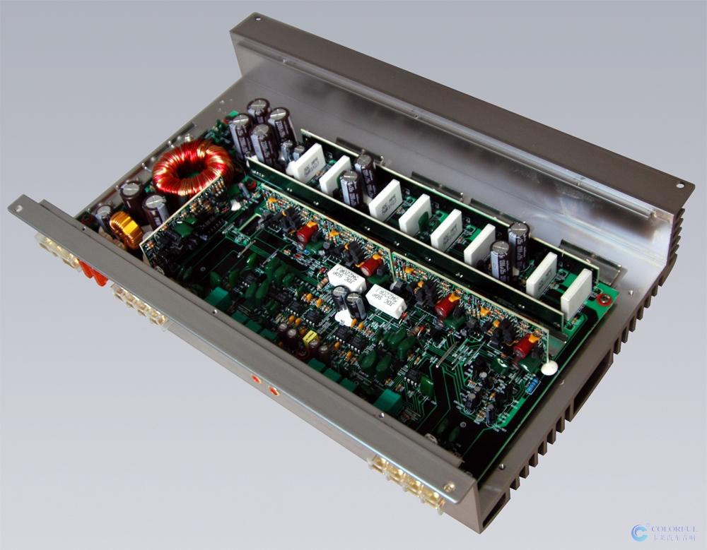 电路板 机器设备 1000