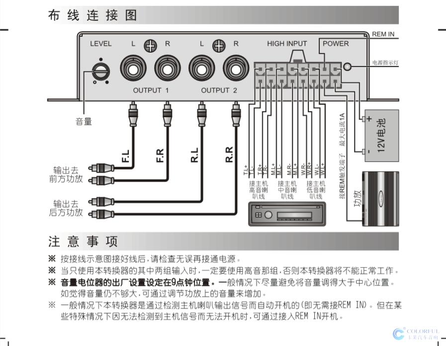 h9音频转换器-卡莱电子科技有限公司